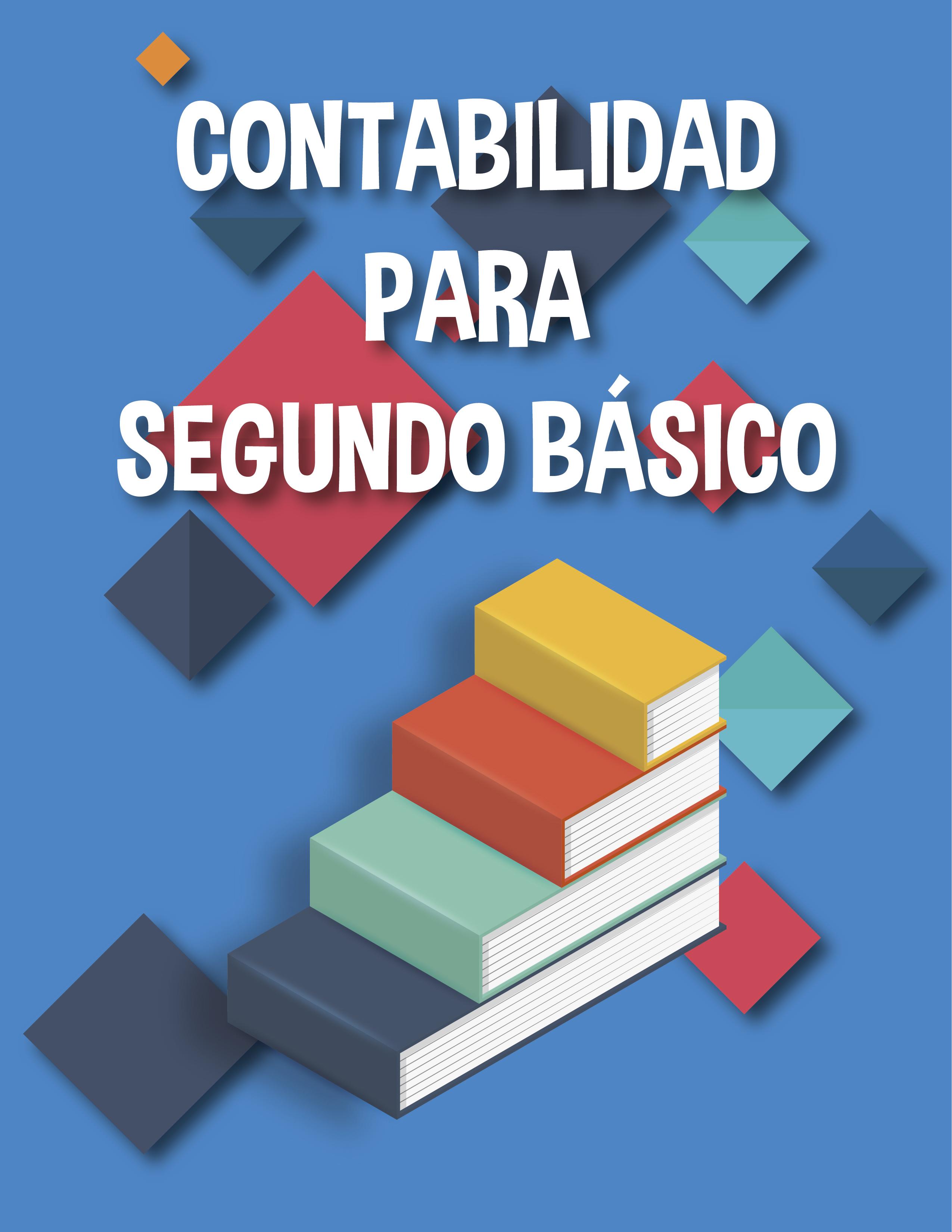 libros de contabilidad basica
